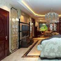 L型空间的卧室要怎样装修样板图