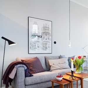四居室的房子一般多少平米?古典风格半包装修好不好?-高远森林城装修