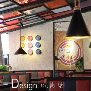 北京乐屋装饰和高鸟装饰哪个好