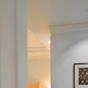 裝修60平米的新房需要多少錢【重慶家裝吧】_百度貼吧