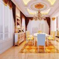 雅美居裝飾客廳吊頂安裝方法介紹