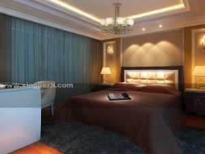 小户型小客厅如何装修才能变大?小户型客厅怎样设计