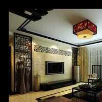 客厅客厅家具客厅沙发客厅装修效果图