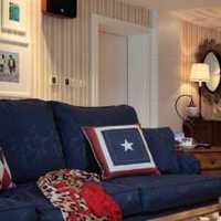 成都买房,能否提取公积金用于装修(已做过公积金按揭贷款)。
