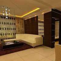 北京別墅奢華裝修