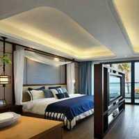 筑空间原创设计(上海贵筑建筑装饰)怎么样?有实...