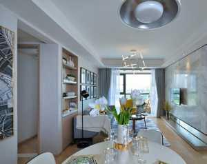 鄭州第六空間裝飾工程有限公司