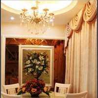 上海装潢公司设计
