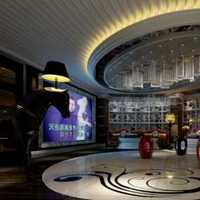 上海博诺装潢设计有限公司