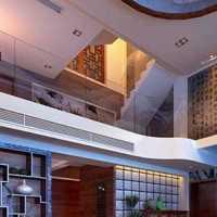 有103平米的新房现要装修谁能帮助设计一下感谢