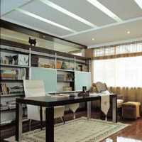 深圳新房装修第一步是什么
