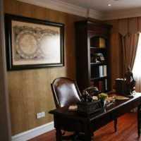 房子7611平方房子装修预算