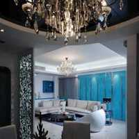 上海哪家装潢公司室内装饰设计师好急求好的室内装饰设计师