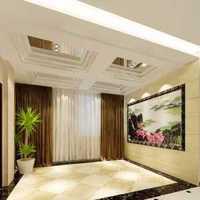上海新房装修木工