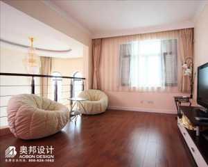 上海业之峰装饰价格