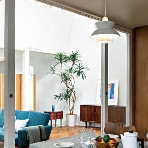 室內建筑效果圖價格