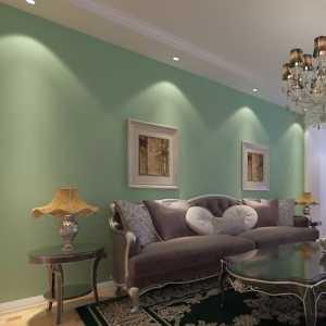 哈爾濱創美居裝飾公司