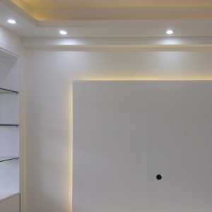室內裝修專業屬于哪個專業大類