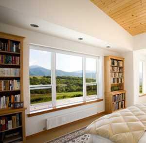 简单客厅50平方装修效果图