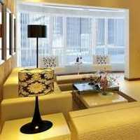 上海别墅装修哪家好上海专业的别墅装修公司
