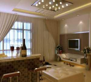 現代東南亞風格復式臥室藝術綠色櫥柜效果圖
