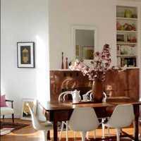 室内装修效果图网站