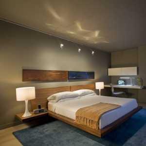 泉州40平米一房一廳老房裝修要多少錢