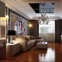 家装客厅吊顶造型有几种家装客厅吊顶价格是多少