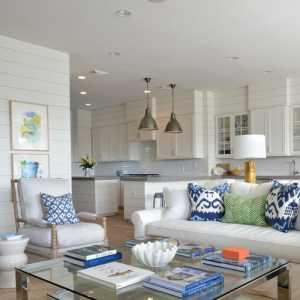 一个60平方的房子装修需要多少钱