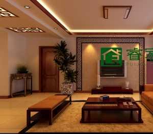 温州40平米一居室新房装修需要多少钱