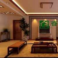 上海别墅装潢哪家好
