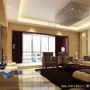 《男人四十》180平米现代设计    家居设计  装修设计   样板房设计