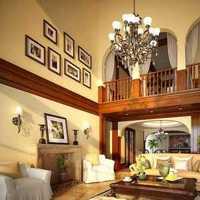 房子100平米10万装修
