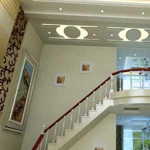 北京天恒装饰公司家庭装修图