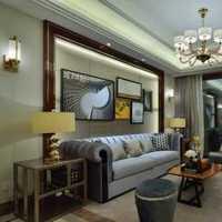 上海聚通建筑装潢工程有限公司无锡分公司在哪里