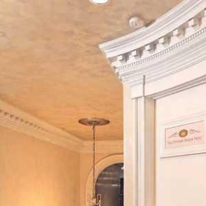 天津50平米旧房欧美群交需要多少钱哪个欧美群交可靠