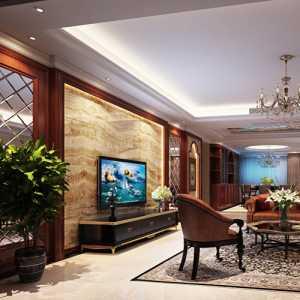 北京精装修公寓价格