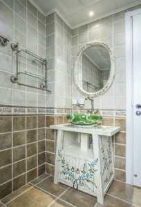 廚房裝修墻磚價格