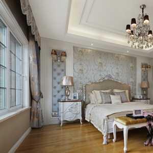 90平米小三居裝修90平米小三居裝修費用