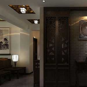 广东北京装饰公司