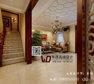 北京騰達裝飾公司