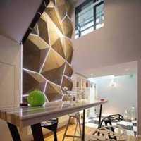上海饭店厨房装修找哪家公司更好?南充厨房装修哪几家比较专...
