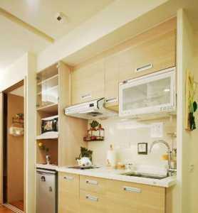 厨房厨房厨房厨房