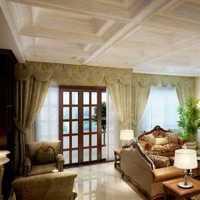 西乡窗帘厂家哪家性价比高?北京装饰公司哪家性价比高?