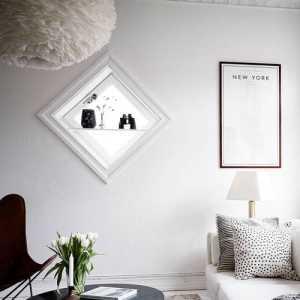 家裝底漆的有什么作用呢是用來打基礎的不