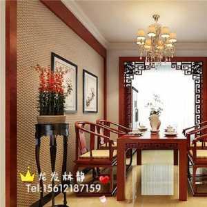 杭州第六空間裝飾工程有限公司