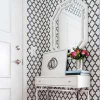 美式装修木门哪个品牌的选材环保?