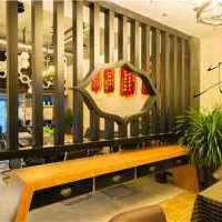 上海最新房屋装修设计哪好设计新颖的告诉把免得到处