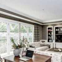 120平方左右的房子中高档装修大概需要多少钱