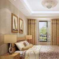 北京老房裝修哪家最棒